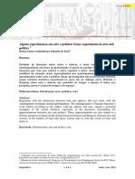 2013.04.30 SC _ LATOUR_Alguns_experimentos_em_arte_e_política