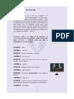 Mir, Paco - No Es Tan Facil 2 [PDF]