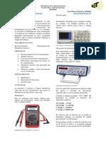 Informe 1 Comunicaciones