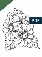 Pirogravura - Diverse