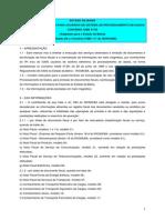 Manual Do Convenio 57-95