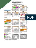 Cópia de Calendario Escolar 2014-(B ) (1)
