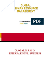 globalhumanresourcemanagement-120402122606-phpapp02