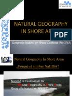 Protocolo NaGISA