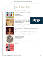 ELLENIZO, fichas de griego clásico_ FICHA 64_ ALEJANDRO Y EL LEÓN.pdf