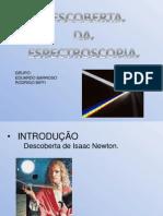 física 4