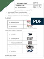 Laboratorio Nº 9-10 CP ON_OFFronald