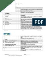 EOHSMS-02-C04_Rv 1 Test Pile Checklist