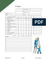 EOHSMS-02-C17_Rv 0 Ladder Inspection Form