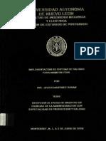 Uane.pm.Implementacion de Sistemas de Calidad Para Manufactura