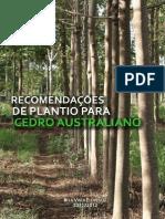 Cartilha Cedro Ver1.2