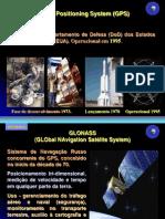 Geodesia e Gps 2013 PARTE02