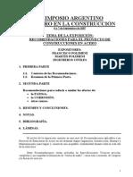 Polimeni_Recomendaciones