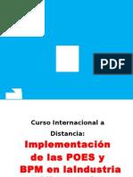 1383265133-ModuloI.ImplementacindelasPOESyBPMenlaindustriaalimentaria