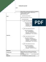 Evaluación parcial segundo bimestre.docx