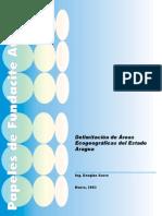 pf-20030623-b.pdf