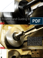 MEGO AFEK Technical Manual 2013