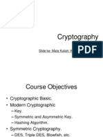 Cryptography -- ps.ppt