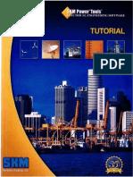 SKM V6 5 Tutorial   File Format   Fuse (Electrical)