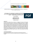 Ijccr-Vol-13-2009-Pp36-60-Walker - The Impact of Community Currency Systems on Gender Relations in Rural Northeast Thailand - A Hybrid Social Audit-Gender Analysis Approach