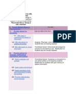 171153144-istc-301-final-educator-s-checklist-docx