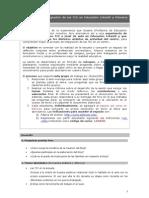 Act0405.1 Integracion TIC Experiencias Retos