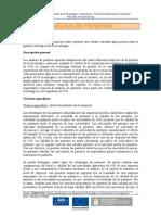 7 Analisis de Patentes