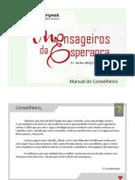 Manual Conselheiros1