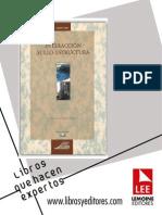 interaccinsuelo-estructuraescuelacolombianadeingeniera-120502113141-phpapp02