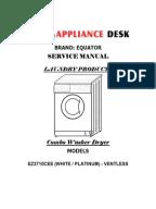fisher paykel dryer repair manual