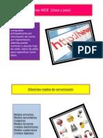 Presentación1fernanda