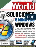 PCWorld.febrero.2011.SPAiN