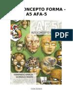 92622237-AF-A5-1