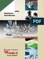 Lee EFS Handbook 8thEdition