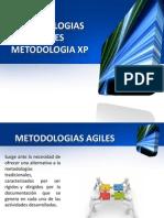 metodologiasagilesxp-130306183051-phpapp02