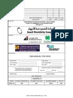 HRSG.pdf