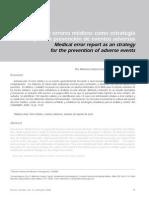Dialnet-ReporteDeErroresMedicosComoEstrategiaParaLaPrevenc-3625193