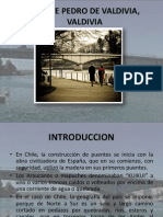 Puente Valdivia (2)