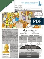 24_greciademocracia