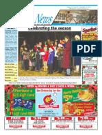 Sussex Express News 121413