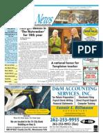 Menomonee Falls Express News 121413