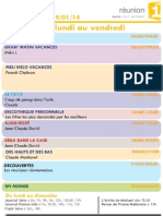 ProgrammeVacancesRadioReunion1ere.pdf