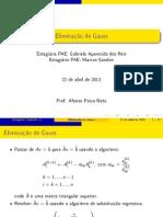 aula_lab2