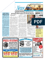 West Bend Jackson Express News 121413