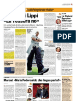 Gazzetta.dello.sport.27.08.2009