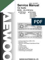 1399825816?v=1 daewoo car radio stereo audio wiring diagram daewoo car stereo wiring diagram at readyjetset.co