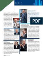 R-GES24-231112 - Revista G - ESPECIAL - pag 52.pdf