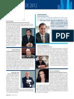 R-GES24-231112 - Revista G - ESPECIAL - pag 56.pdf