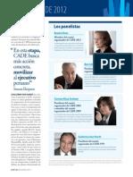 R-GES24-231112 - Revista G - ESPECIAL - pag 68.pdf