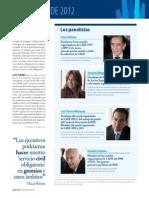 R-GES24-231112 - Revista G - ESPECIAL - pag 70.pdf
